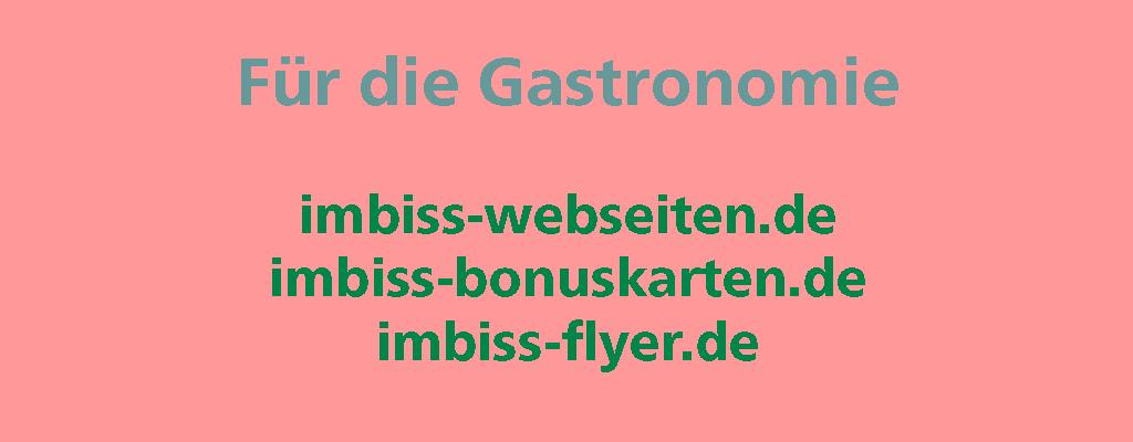 Werbung Zum Komplettpreis Flyer Visitenkarten Homepage